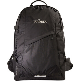 Tatonka Husky Bag 28 - Sac à dos - noir